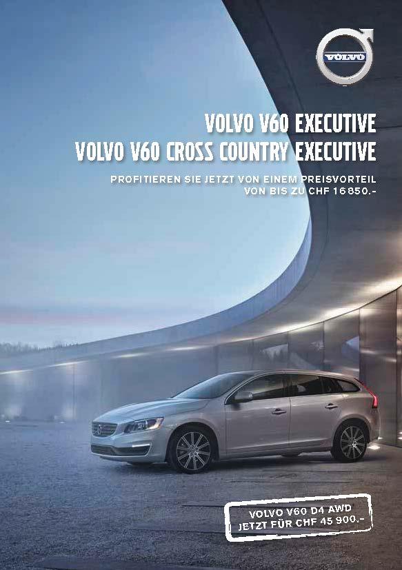 Volvo_V60 Executive_Flyer_D_Seite_1