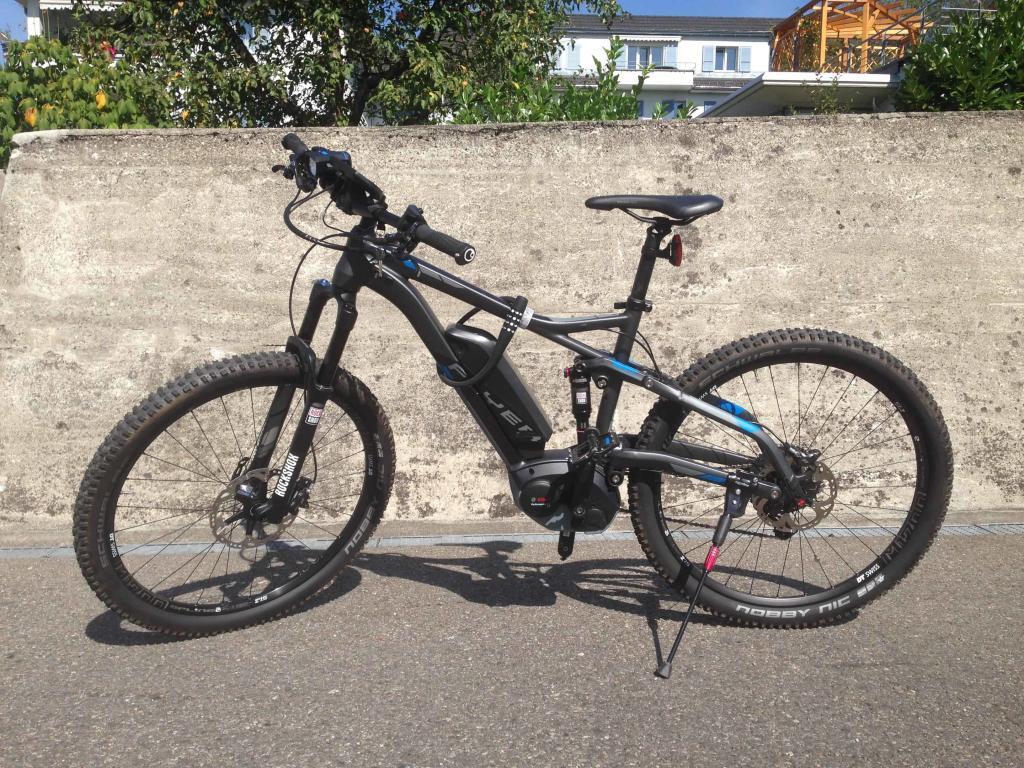 Fahrrad_2724