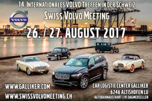 SwissVolvoMeeting2017