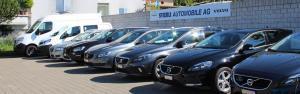 VOLVO_ Stierli Automobile AG