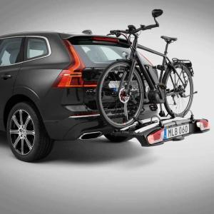 Fahrradtraeger Stierli Automobile AG