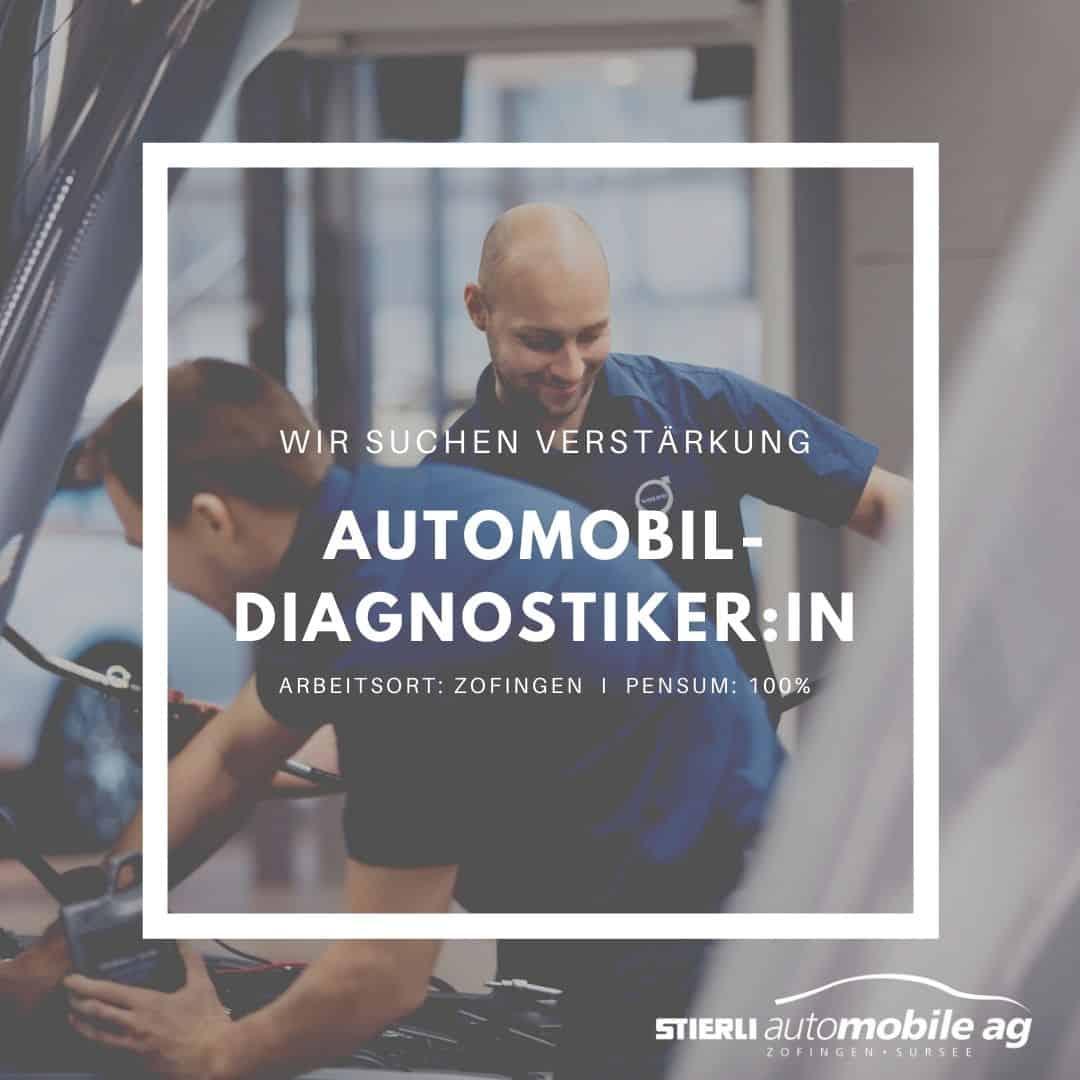 2021_Post_Automobil-Diagnostiker